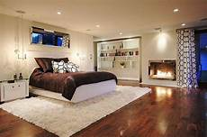 Easy Apartment Bedroom Ideas by Easy Tips To Help Create The Basement Bedroom