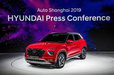 hyundai creta facelift 2020 china next hyundai creta ix25 unveiled team bhp