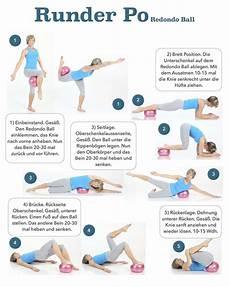 po trainieren pin auf pilates