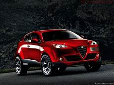 Alfa Romeo Kamal Carzipper