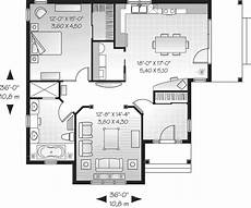 turtle creek traditional home plan 032d 0611 house plans