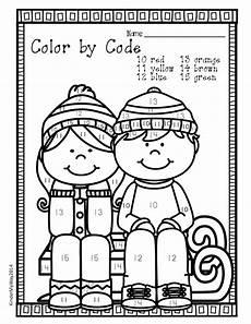 winter math worksheets 20045 winter math worksheets activities no prep math worksheets math kindergarten math