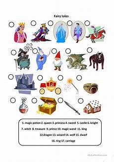 tales worksheets for kindergarten 14995 tales worksheet free esl printable worksheets made by teachers