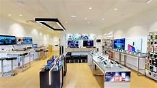 Boutique Sfr 224 Toulon Cedex Forfaits T 233 L 233 Phone Et