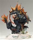 1000  Images About Mcfarlane Dragons On Pinterest