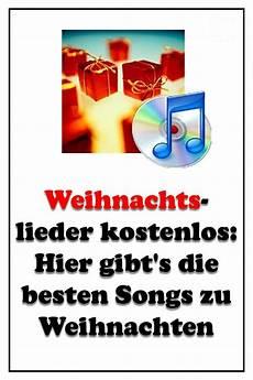 Jahreszeiten Malvorlagen Kostenlos Chip Weihnachtslieder Kostenlos Hier Gibt S Die Besten Songs
