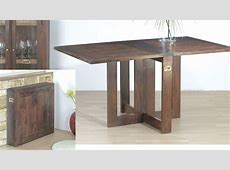 Folding Dining Table Online Shopping