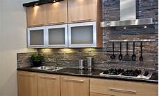 Slate Kitchen Backsplash Slate Mosaic Kitchen Backsplash Flickr Photo