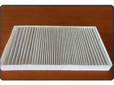 filtres haute capacit 233 pour vmc flux resid air