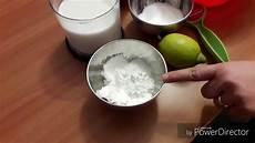 come addensare la crema come fare la crema pasticcera youtube