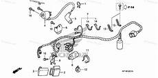 honda crf 150f wiring diagram 01 honda motorcycle 2006 oem parts diagram for wire harness 2 partzilla