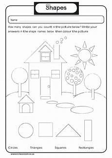 shapes worksheet grade 3 1125 two dimensional shapes worksheets grade 2 2 dimensional shapes worksheets 1st grade kindergarten