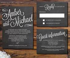 Wedding Invitations What To Include 10 tips on what to include in wedding invitation details