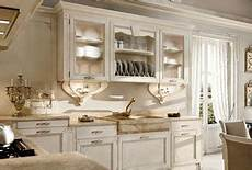 cucine francesi arredamento arcari arredamenti cucine stile provenzale in the