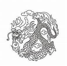 Malvorlagen Dragons Indo Drachen 21 Ausmalbilder Auto Hd Wallpapers Malvorlagen
