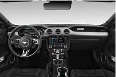 Ford Mustang Bullit Neuwagen Bis 13 Rabatt Meinauto De