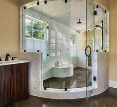 Different Types Of Shower Doors