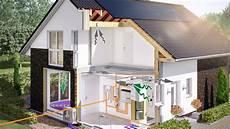 kfw 40 plus haus energieeffizient bauen das kfw effizienzhaus