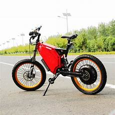 e bike 120 km h acheter des lots d ensemble moins chers galerie d