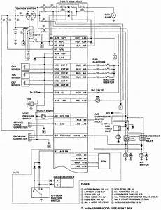 95 h22a wiring diagram i jus did a from honda civic 97dx d16 non vtec to 95 b16a heat vtec i need