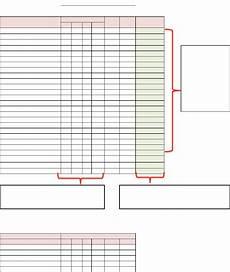 download uniform order form template excel for free formtemplate