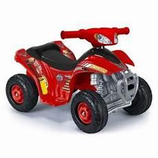 achat vehicule electrique v 233 hicule 233 lectrique feber disney cars 3 6 v