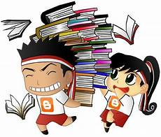 Menumbuhkan Semangat Belajar Bagi Siswa Menulis Sai