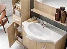 arredo bagno pordenone bagno produzione completo arredo bagno a prezzi