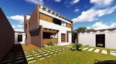 Wohnung Allach by Haus In Allach Verkaufen Vermieten Kaufen Mieten