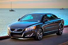 car repair manuals download 2013 volvo c70 user handbook 2013 volvo c70 reviews research c70 prices specs motortrend