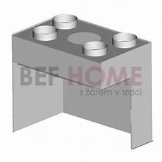 ventilateur insert cheminée distribution air chaud insert distribution d 39 air chaud