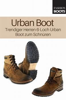 sendra boots 11934 camello boot schn 252 rstiefel