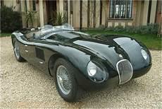 jaguar d type replica kit car kit car news model updates and new kit car launches from