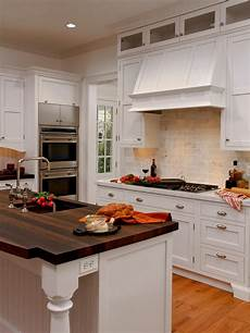 kitchen islands beautiful functional design options hgtv