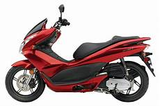 2013 honda pcx150 picture 463884 motorcycle review