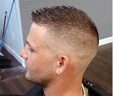 21 best skin fade short top images pinterest man s hairstyle men s haircuts and hair cut