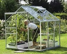 classement guide d achat top serres de jardin en janv 2020