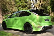 ford focus rs mk2 for sale