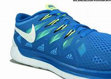 Nike Free 5 0 Flywire 2014 nike free 5 0 review solereview