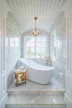 bathroom ceiling design ideas interior design ideas home bunch interior design ideas