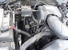 5 4 Triton Engine Diagram 2001 Expedition by Ford F 150 5 4 Triton Engine Diagram Wiring Forums