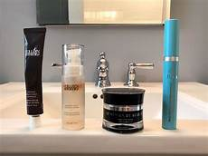 anti aging creme testsieger 2017 best anti aging products the hss feed michigan fashion