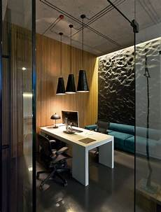 architectural office and showroom puts an artistic spin eclecticism
