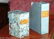 boite de rangement sur mesure boite de rangement sur mesure le fleuron du cuir