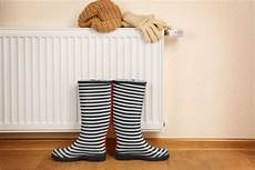 radiateur chauffage central castorama comment choisir un radiateur chauffage central castorama