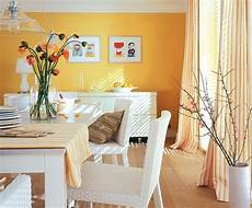 Kitchen Paint Ideas And Modern Kitchen Cabinets Colors