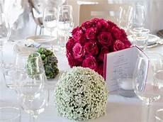 Tischdeko Mit Blumen - blumen tischdeko hochzeit bilder nxsone45