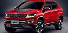 2020 jeep compass trailhawk interior release date 2020