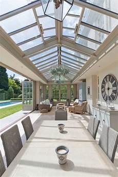 möbel für wintergarten conservatory interior ideas conservatory decorating ideas conservatorydecor conservatory