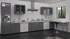 Kitchen Interior Designing Modular Kitchen Manufacturers In Hyderabad Kitchen